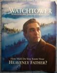watchtower[1]