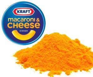 5lb-bag-of-kraft-cheese-powder-9201[1]