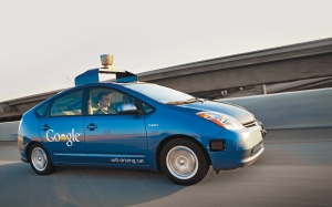 google-self-driving-car[1]