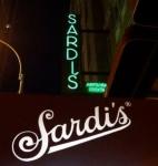 sardis[1]