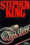 StephenKing-Christine[1]
