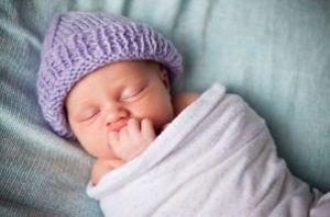 100406_newborn_baby[1]
