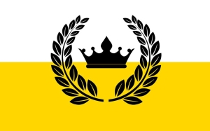 flag[1]