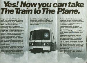 JFK_Express_brochure[1]