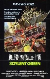 Soylent_green[1]