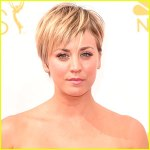 kaley-cuoco-redbook-interview-out-of-context[1]
