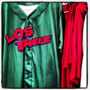 orem-owlz-los-owlz-2013-jerseys[1]