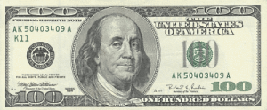 US_100Dollar_front[1]