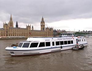 Cruise-20060614-380_Mercuria[1]