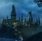 Dhogwarts[1]