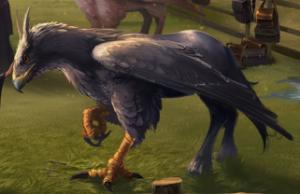 Hippogriff[1]