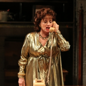 patti-lupone-is-a-boss-104810[1]