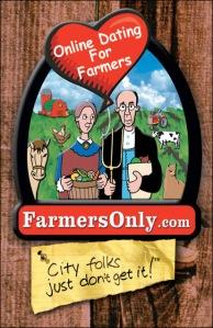 farmersonly[1]