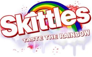 1355192341_Skittles[1]