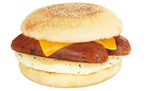 DD-Sau-Breakfast-Sandwich[1]
