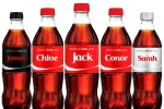 Free-Coca-Cola[1]