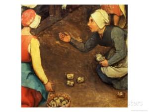 pieter-bruegel-the-elder-children-s-games-kinderspiele-detail-of-a-game-throwing-knuckle-bones-1560[1]