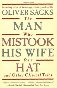 The-Man-Who-Mistook-His-Wife-For-A-Hat[1]