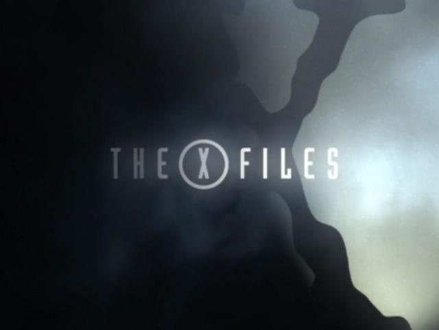 X-Files-main-title-season-9[1]