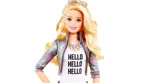 3042430-poster-p-1-hello-barbie-talking-toy-toytalk[1]