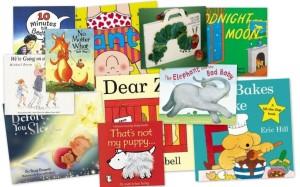kids-books2-1024x640[1]