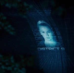 District_9_female[1]