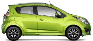 2015-chevrolet-spark-city-car-mo-byo-665x299-01[1]
