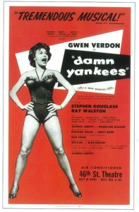 damn-yankees-broadway-movie-poster-1955-1020407168[1]