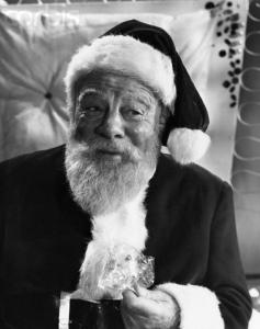 Edmund _Gwenn_as_Santa_Claus[1]