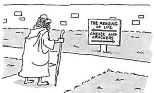 meaning-of-life-cheese-and-crackers[1]