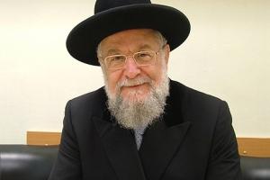 Rabbi%20Yisrael%20Meir%20Lau%20-%20Scholar%20-%20Large[1]