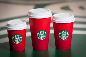 Starbucks_Holiday_Cups-lowres[1]