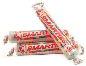 1152785-smarties[1]