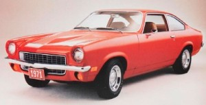 71_Chevrolet_Vega_Hatchback_Coupe[1]