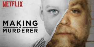 Making-a-Murderer[1]