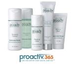 proactive[1]