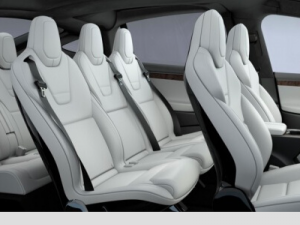 tesla-model-x-with-vegan-seats[1]