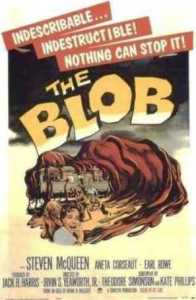 The_Blob_poster[1]