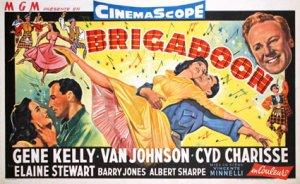 brigadoon-movie[1]