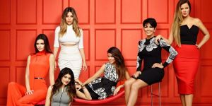 landscape-1431119053-keeping-up-with-the-kardashians-season-9-wallpaper[1]