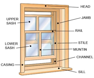 window-diagram[1]
