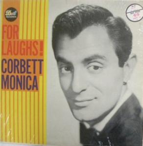 corbett-monica-09[1]