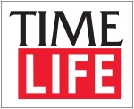 LOGO-EDITORIAL-TIME-LIFE-1-[1]