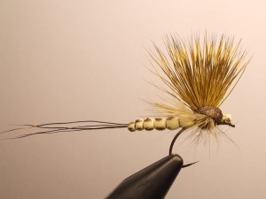 oe-mohican-mayfly[1][1]