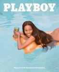 rs_634x766-160511122058-Eugena-3-Playboy[1]