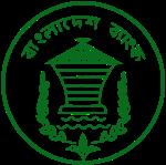 Bangladesh_Bank_Logo.svg[1]