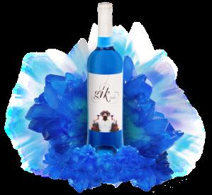 blue-wine-640x590[1]