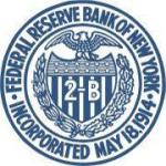 federal-reserve-bank-ny-squarelogo[1]