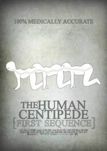 the-human-centipede-first-sequence-movie-poster-2009-1020695539[1]