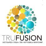 trufusion-78438[1]
